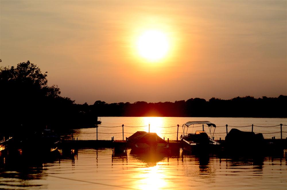 sunrise-on-the-port
